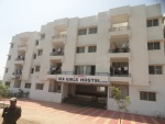 Girls Hostel.JPG